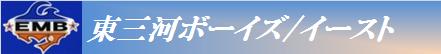 卒団生進路を更新!!!